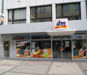 Bochum Kortumstraße 52