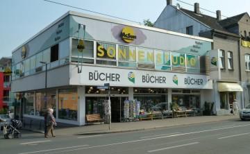 Dortmund, Brackeler Hellweg 130