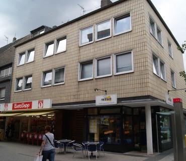 Emmerich Kaßstraße 20
