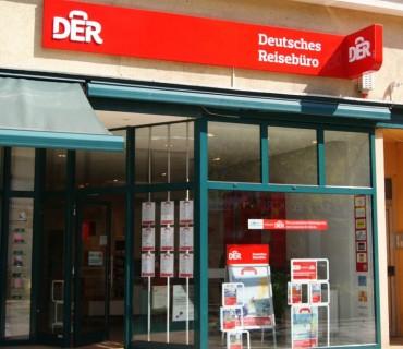 Herne Bahnhofstraße 16