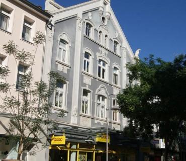 Herne Hauptstraße 255