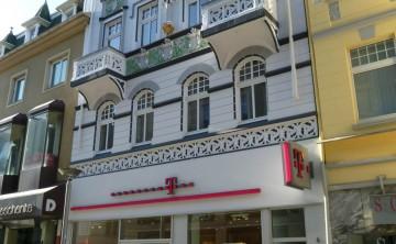 Iserlohn Wermingser Straße 6