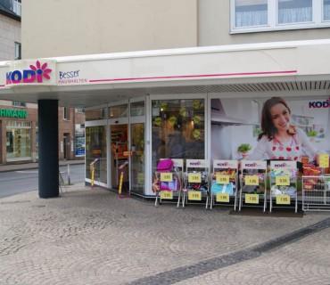 Mettmann Jubiläumsplatz 1