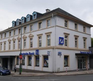 Lüdenscheid Altenaer Str 14