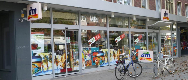 Münster-Hiltrup Marktallee 25