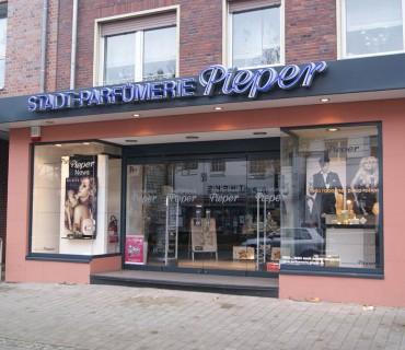 Münster-Hiltrup Marktallee 40