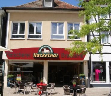 Menden Banhofstraße 2