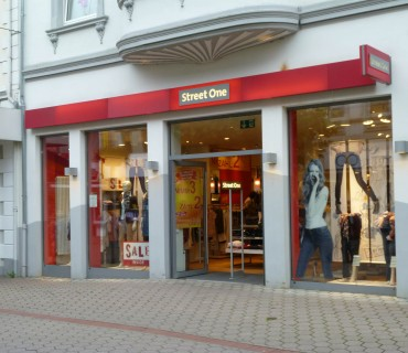 Menden Hauptstraße 32