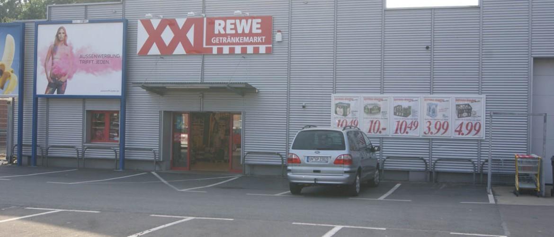 Schwerte Hagener Straße 51