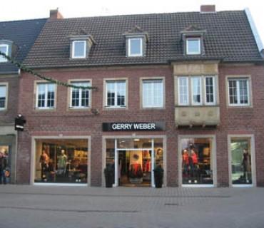 Rheine Emsstraße 38