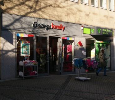 Schwelm Hauptstraße 51