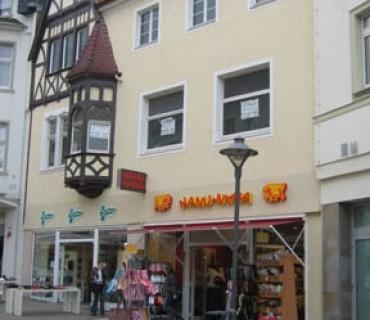 Soest Brüderstraße 1a