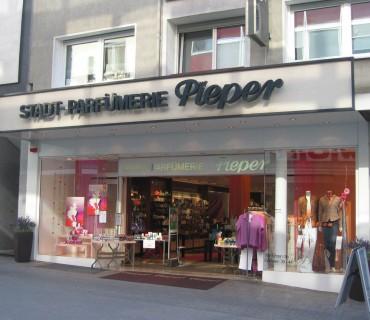 Velbert Friedrichstraße 180