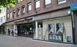 Viersen Hauptstraße 69