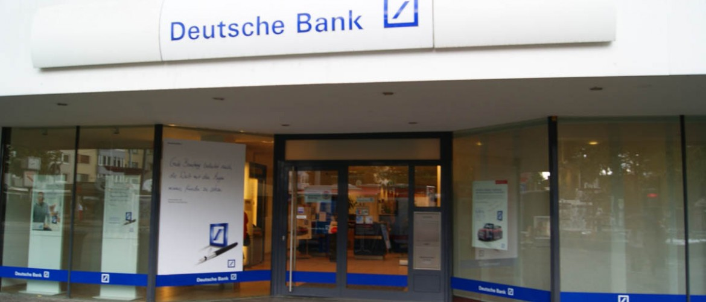 Wattenscheid Hochstraße 6