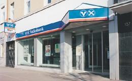 Recklinghausen, Bochumer Straße 135