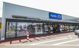 Apollo Optik, <br>Riemker Straßé 13-15,<br>44809 Bochum
