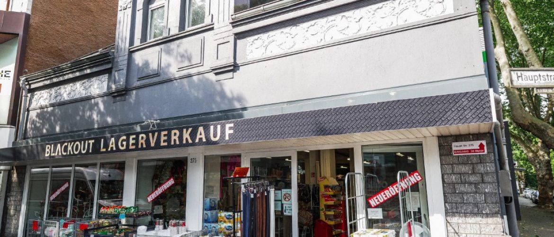 44649 Herne<br>Hauptstraße 279