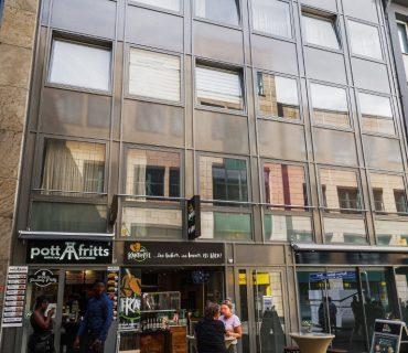 44787 Bochum<br>Kortumstraße 91
