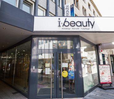 Kosmetik, Kortumstraße 47, <br>44787 Bochum