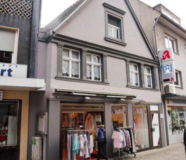 59174 Kamen<br>Weststraße 65