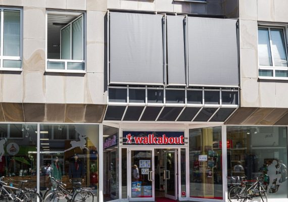 walkabout, Kortumstraße 32, 44787 Bochum